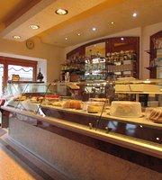 Cafe Bozner