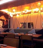 Restaurante Shin Koike