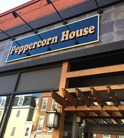 Peppercorn House