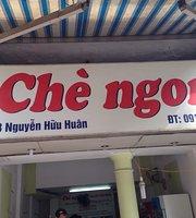 Che Ngon