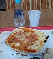 Liliana Pasta & Pizza