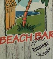 Beach Bar Riccione