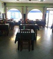 Restaurante La Toscana Pizzaria