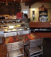 Pino Cafe+Bistro