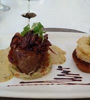 Drostdy Restaurant