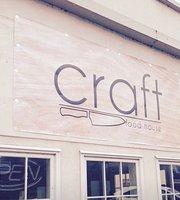 Craft Food House