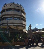 Caballeros Cafe Restaurant