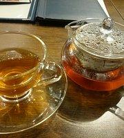 Kawara Cafe&Dining-Forward