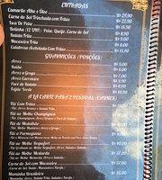 Restaurante Relicario