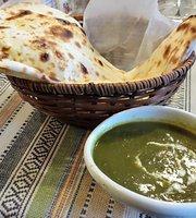 Indian/Nepalese Cuisine Mayur