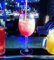 Rudbar - Cocktails - Vins - Tapas
