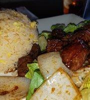 A Dong Vietnamese Restaurant