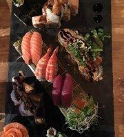 Taumi Restaurant