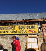Le Cow Club