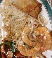 Asia Taste Resteraunt