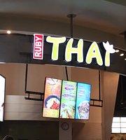 Ruby Thai