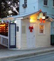 2 Cents Restaurant & Pub