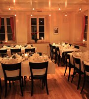 Restaurant Schonegg