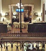 La Casona Cafe Bar
