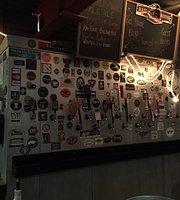Railhouse Brewery & Pub