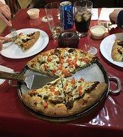Pizzeria Tomaso