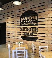 Burger Bar Cargo