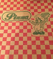 Linda's Pizza