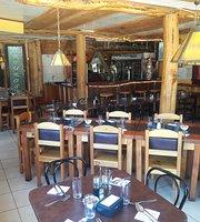Arturos parrilla restaurant