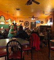 Carlito's Cafe