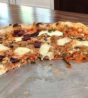 Pizzeria Lucca