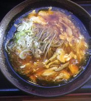 Tozai Soba Kasai