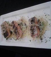 Oleos Restaurante