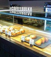 Coffebulka