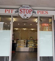 Pit Stop Pies