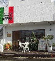 Wine Restaurant Trattoria Del Ceppo