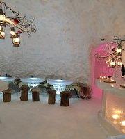 Snowlansd's Igloo Restaurant