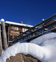 Restaurant Spina Davos