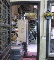 Bui Cong Trung Bakery
