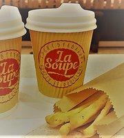 LaSoupe