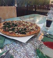Felicita Pizza