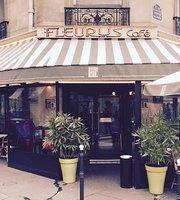 Fleurus Cafe