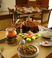 Baza Restaurant