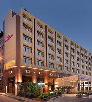 Crowne Plaza Hotel - Athens City Centre