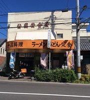 Koendo Shokudo