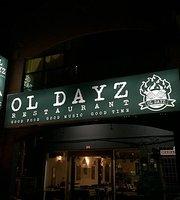 Ol Dayz Restaurant & Bar