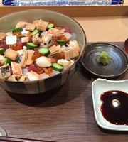 Sushi Mitsuya