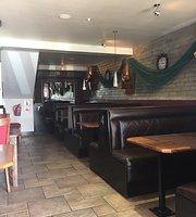 Potjie Restaurant