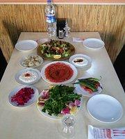 Akdeniz Kebap Salonu