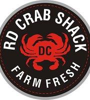 RD Crab Shack