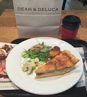 Dean & Deluca Market Store Yurakucho